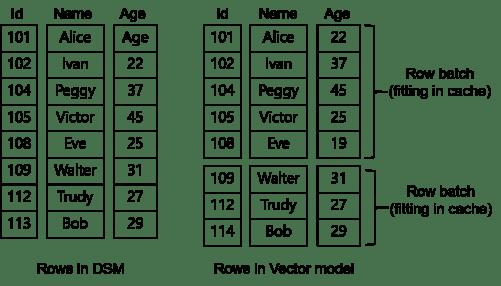 dsm_vs_vector